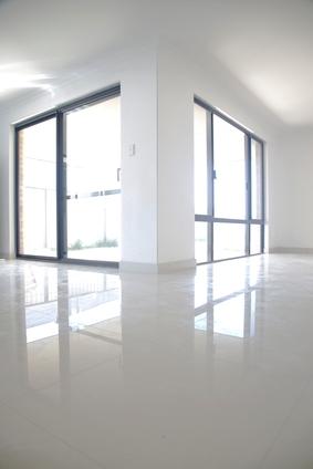 Floor Coating Cleveland OH