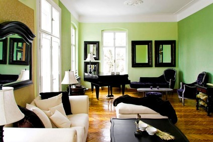 interior painting cleveland oh kitchen painting bathroom painting